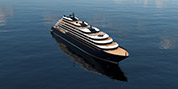 The Ritz-Carlton Yacht Collection thumbnail image